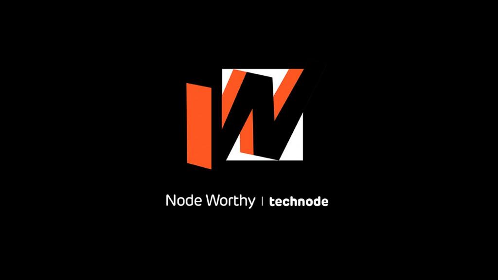 Node Worthy