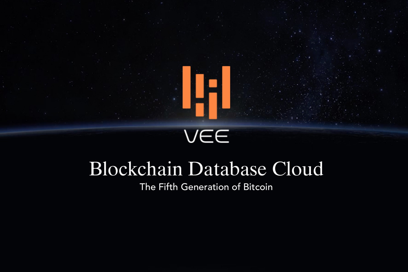 Project VEE