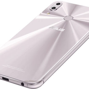华硕 ZenFone 5