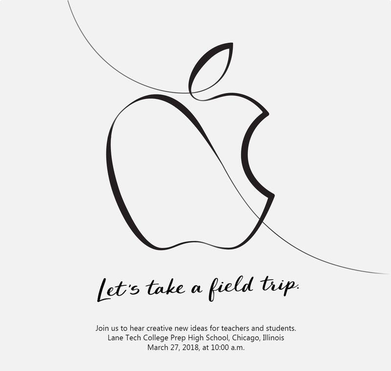 苹果 教育