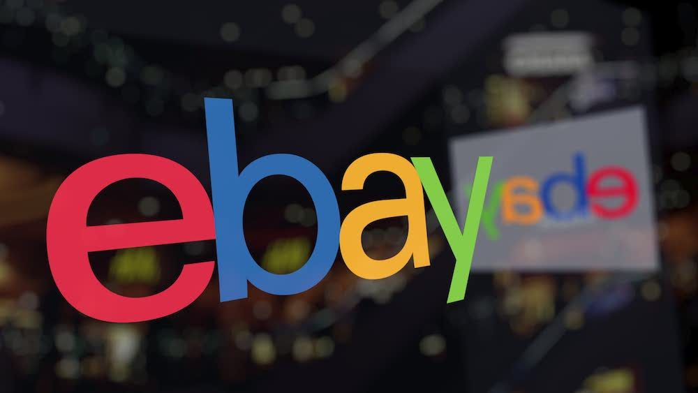 将 Flipkart 股权卖给沃尔玛之后,eBay 将重启其印度地区业务