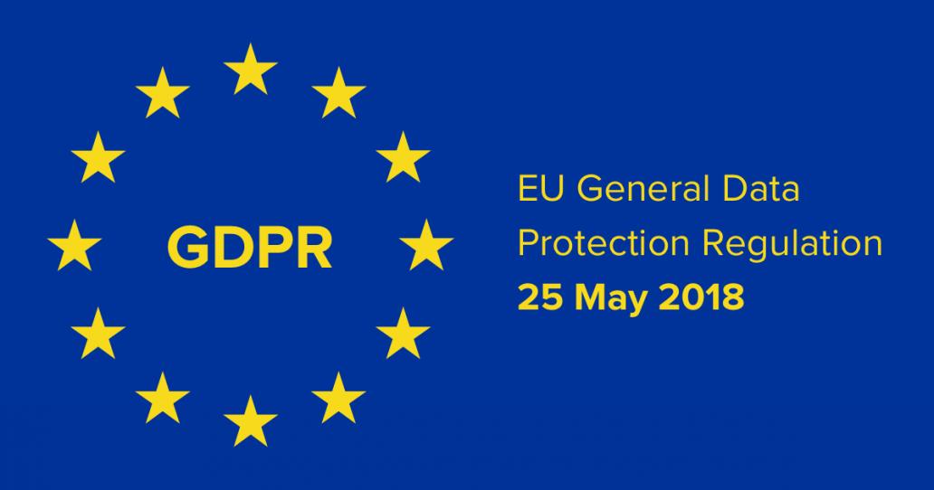 从 GDPR 说起,大数据时代下的个人隐私该何去何从