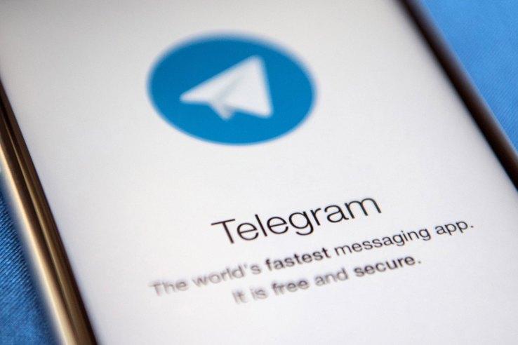 Telegram 的破纪录 ICO 乱成一锅粥