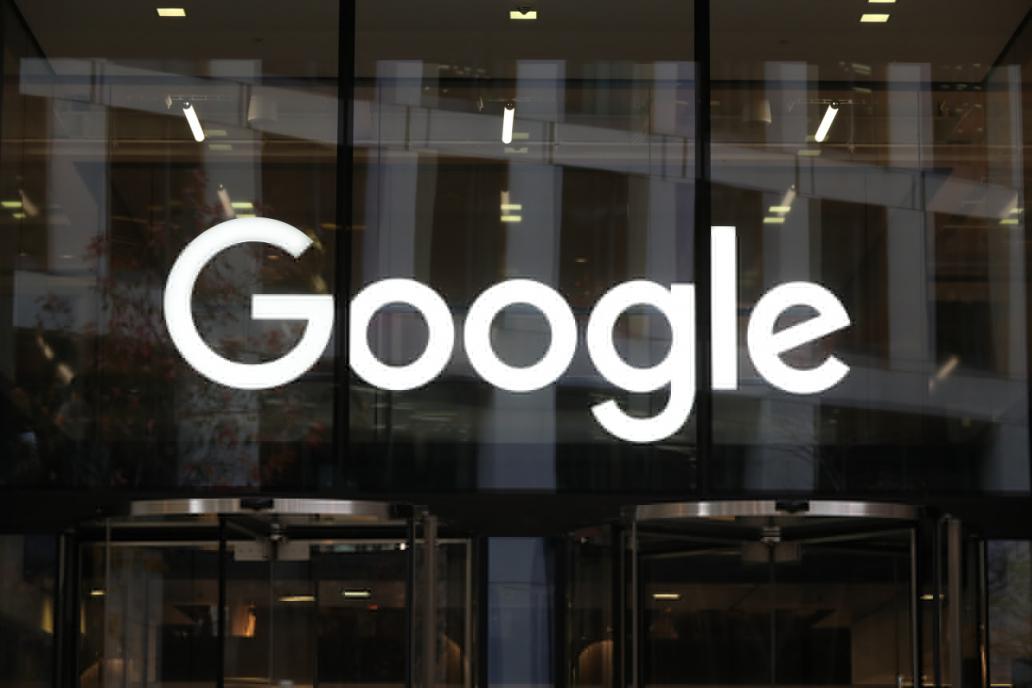 Google 秘密成立了一家名为 Arcade 的社交游戏公司