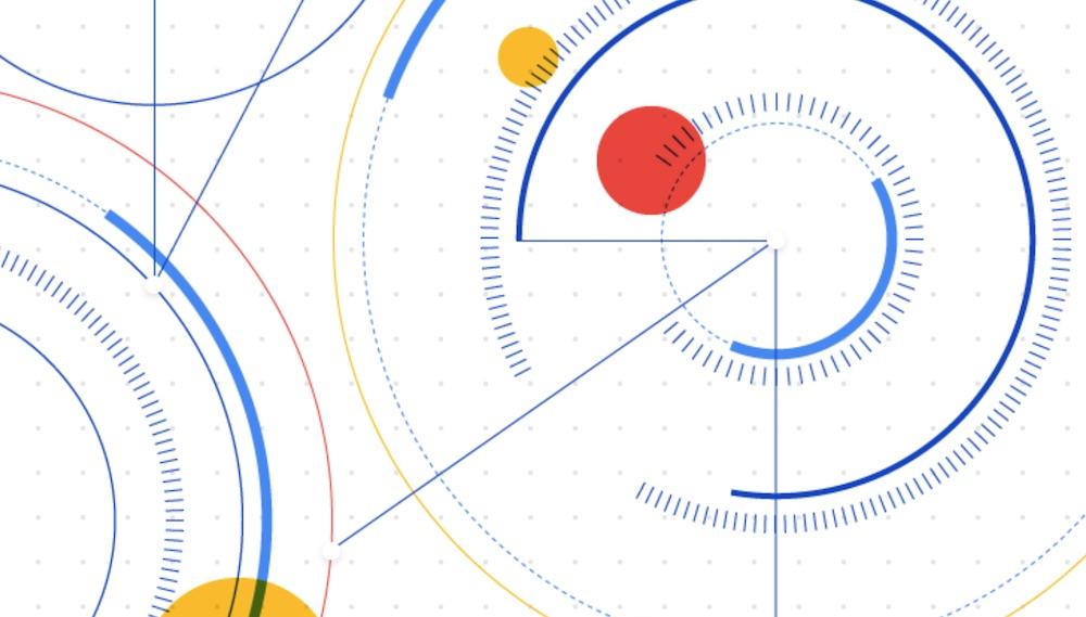 Google 宣布收购以色列云迁移创业公司 Velostrata