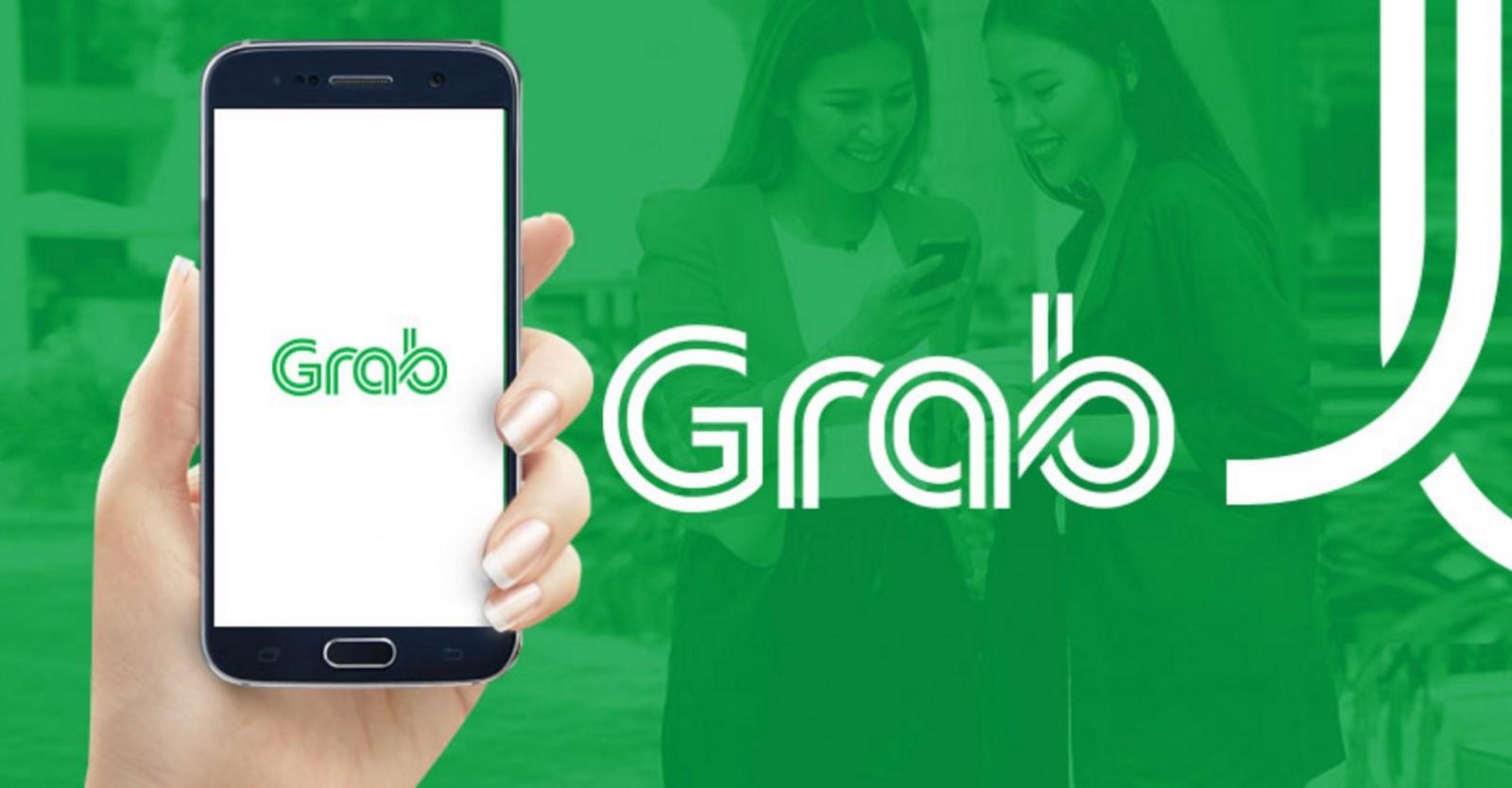 Grab 希望通过 Grab Ventures 推动东南亚科技生态系统发展
