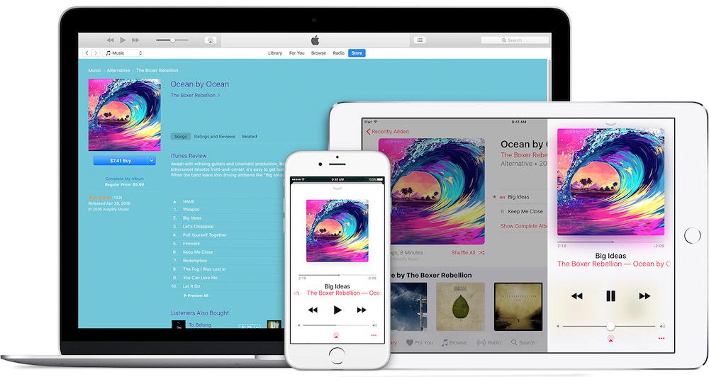苹果可能会推出视频串流、杂志、音乐和 iCloud 捆绑订阅服务