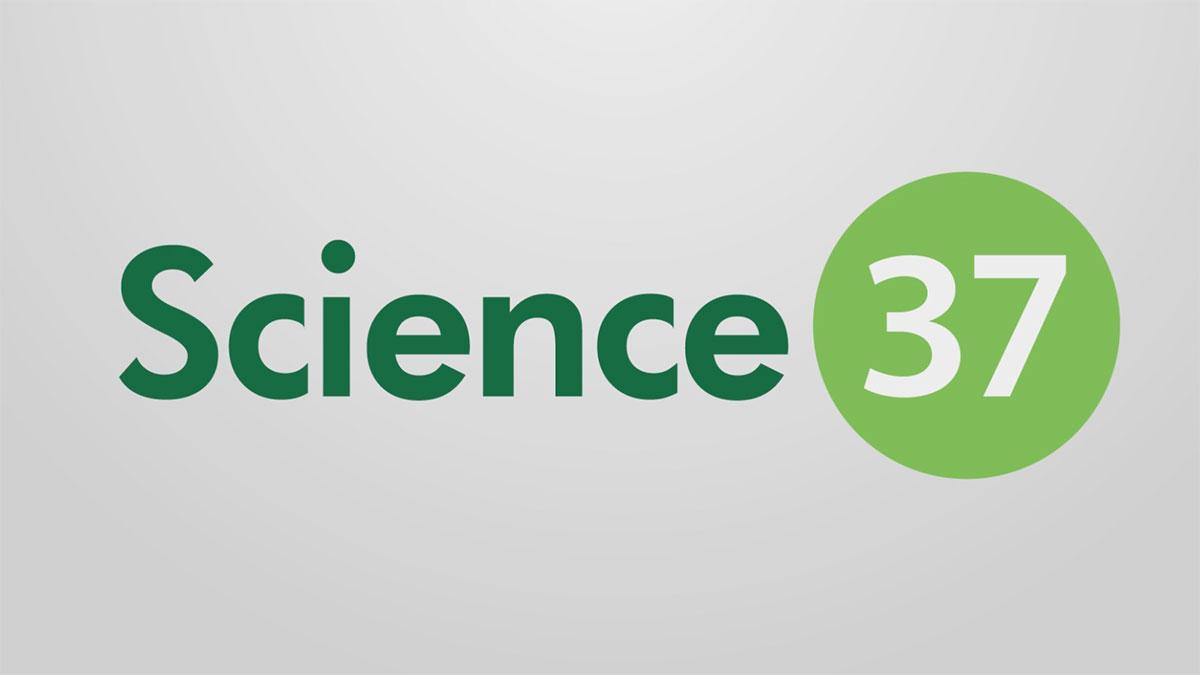 软银计划向临床试验创业公司 Science 37 投资 1.5 亿美元