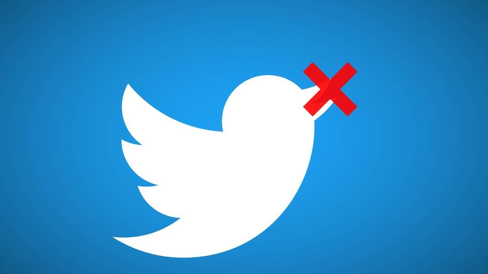Twitter 收购反欺诈技术提供商 Smyte,进一步整治平台不当言论等问题