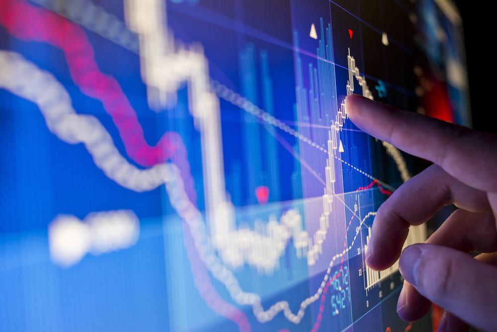 社交投资网站雪球完成 1.2 亿美元 D 轮融资,蚂蚁金服加入战略投资