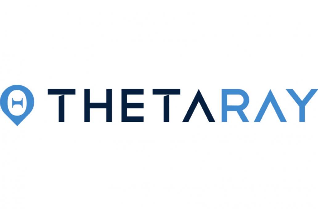 利用 AI、大数据预防犯罪、检测威胁的 ThetaRay 完成 3000 万美元融资