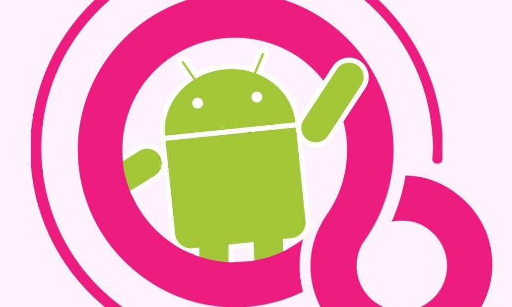 Google 可能会在 5 年内让 Fuchsia OS 取代 Android 和 Chrome OS