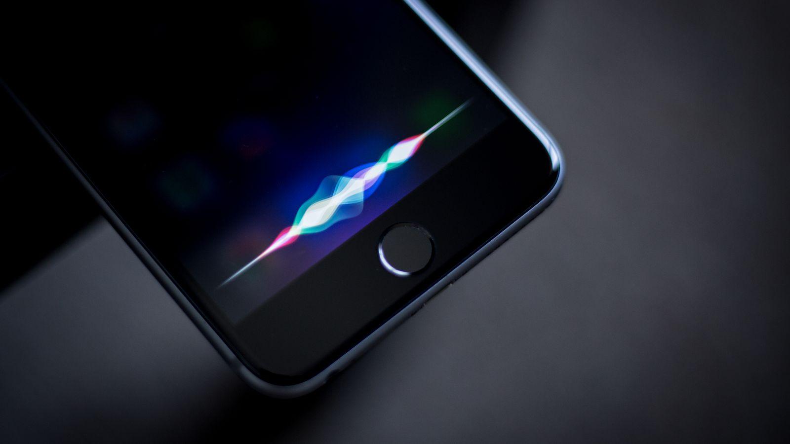Siri 的最后一位联合创始人已离开苹果