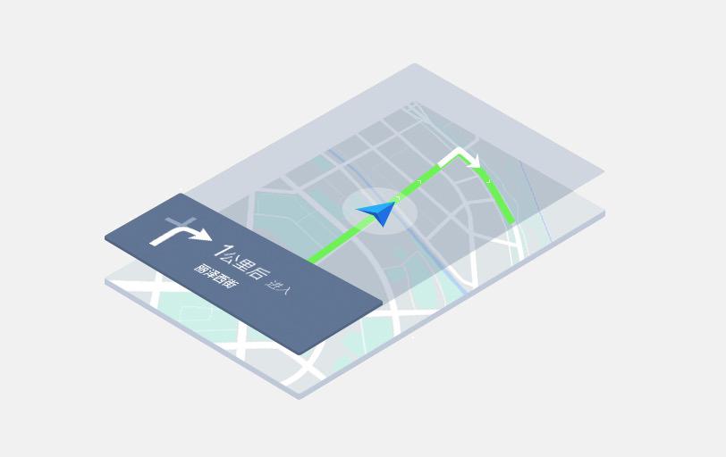 高德、百度、腾讯地图:取消没必要的敏感权限获取