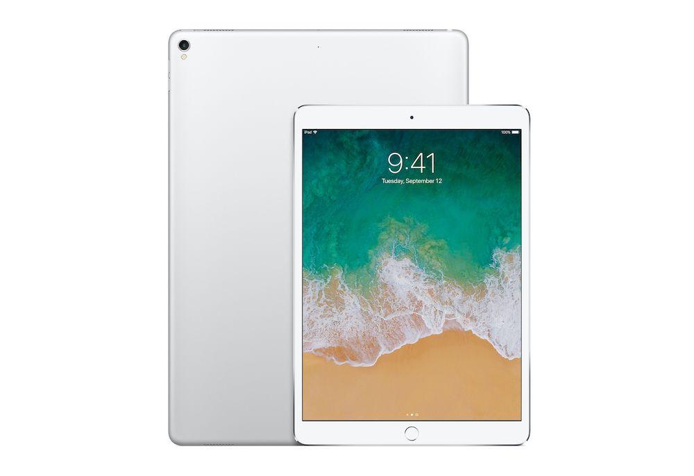 苹果向欧亚经济委员会注册新 iPad 和 MacBook,新品终于要来了?