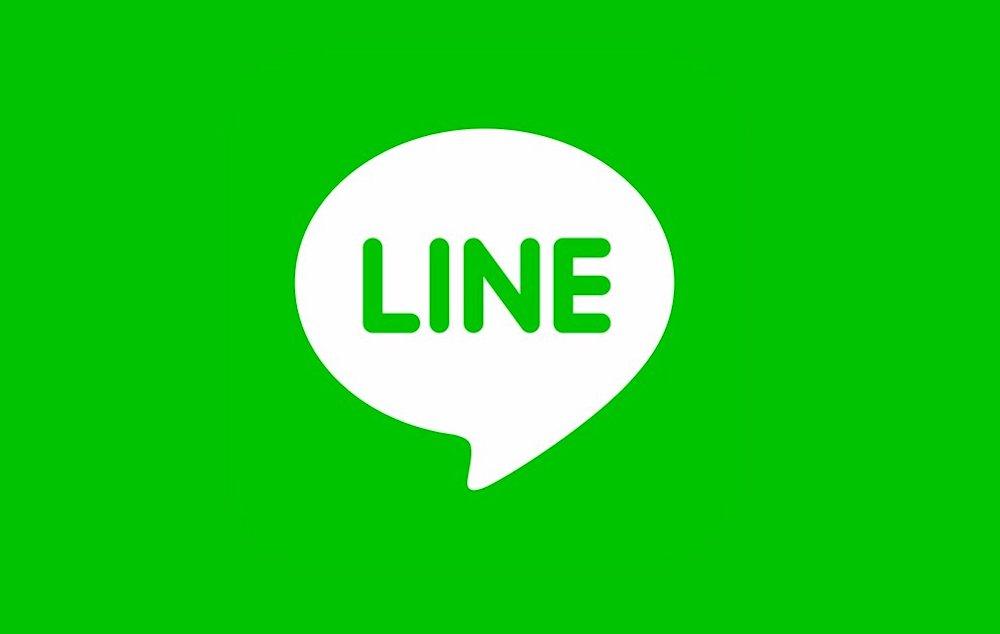 Line 的最新收购显示其对游戏的认真态度