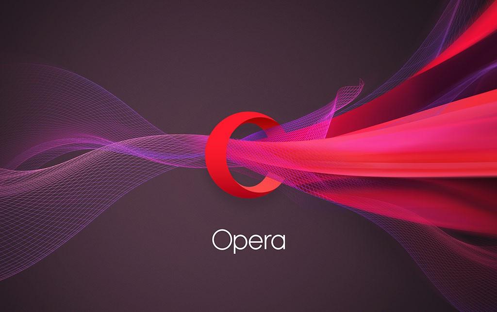 浏览器公司 Opera 提交赴美上市申请