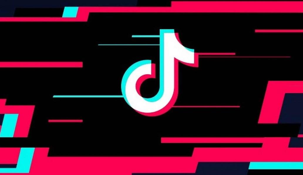 字节跳动将 musical.ly 与 Tik Tok 合并