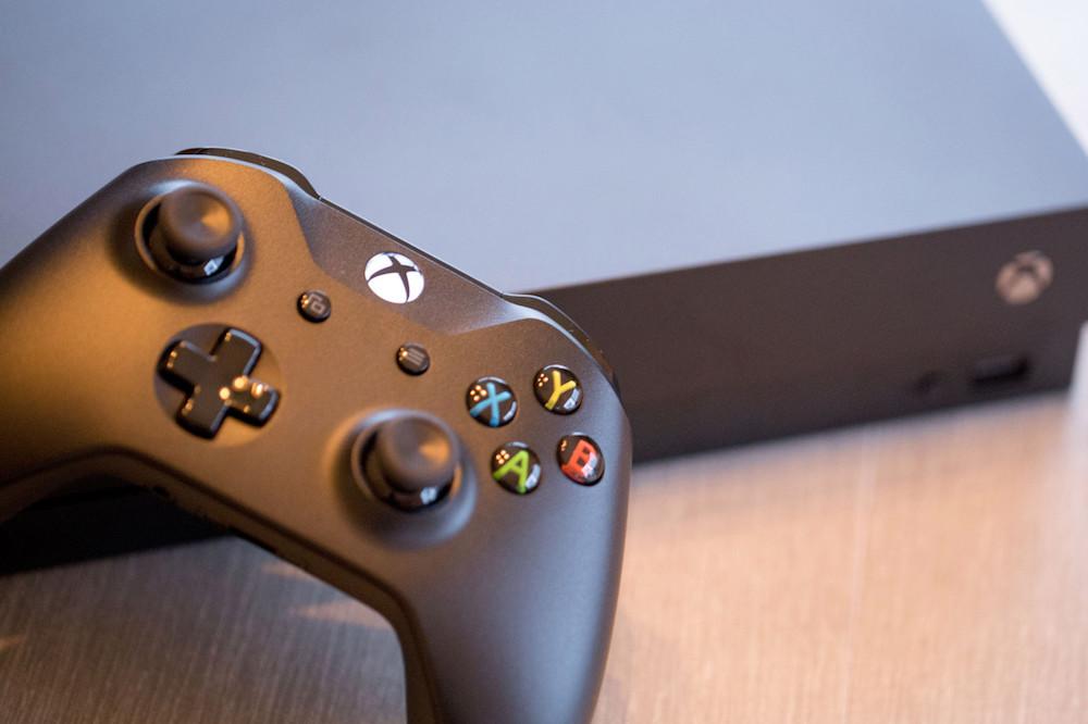 微软可能正在打造售价更低、基于云端的 Xbox 游戏主机