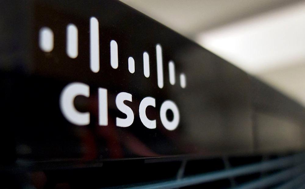 思科 23.5 亿美元收购互联网安全公司 Duo Security