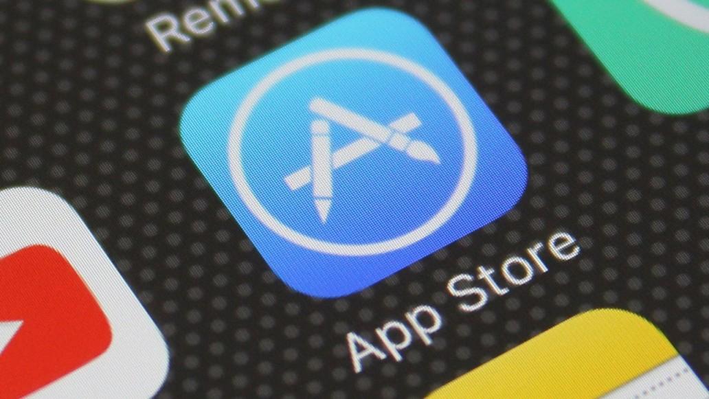 苹果从中国区 App Store 移除上万款违法应用,多数涉及赌博