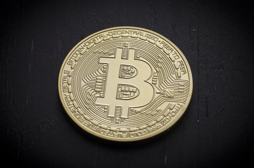 腾讯将采取多项措施整治加密货币、ICO 乱象