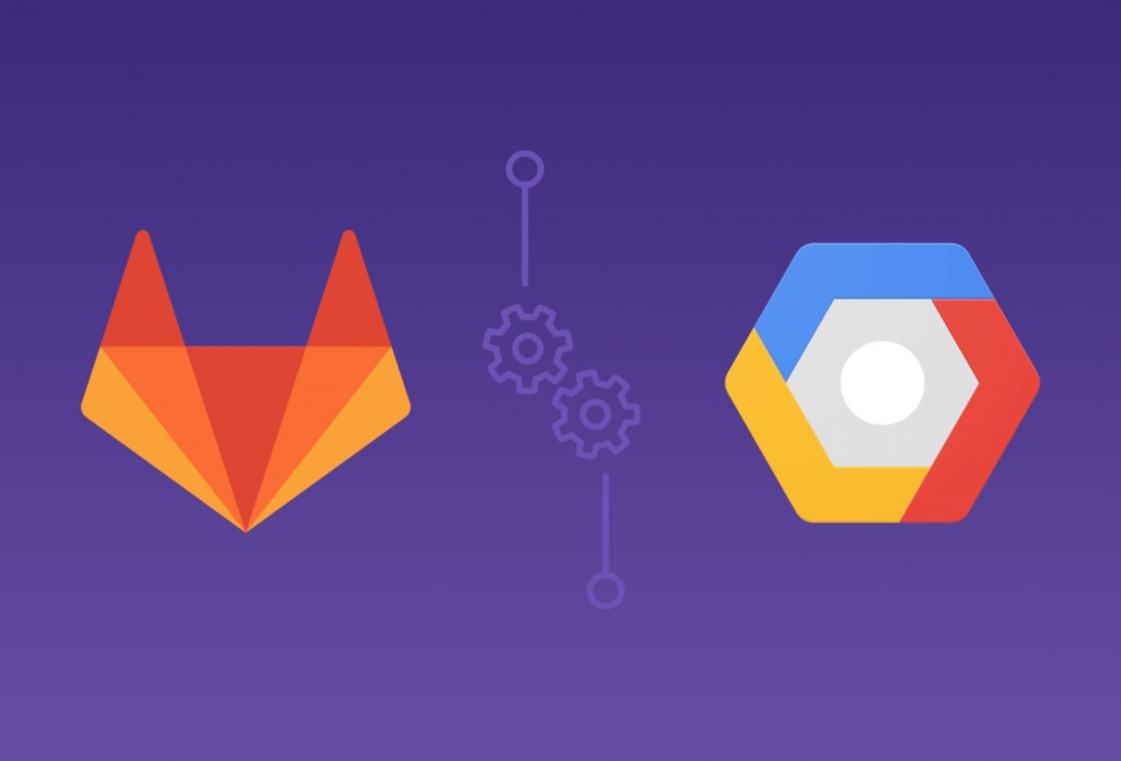 GitLab 从微软 Azure 迁移到 Google 云平台