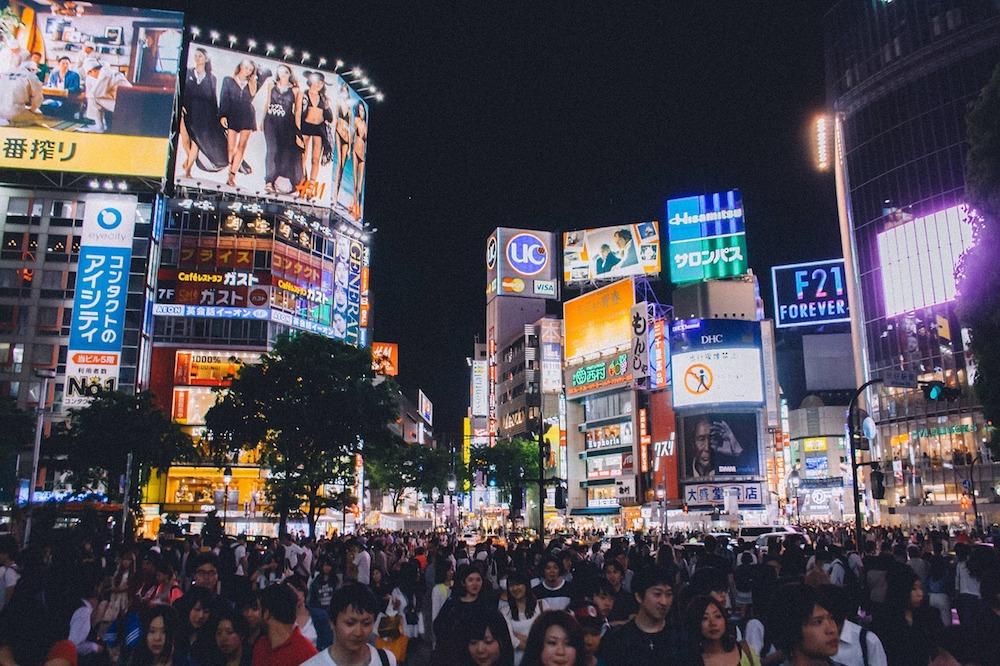 Google 在日本推出新 AI 计划,还要帮助优衣库母公司加速业务增长