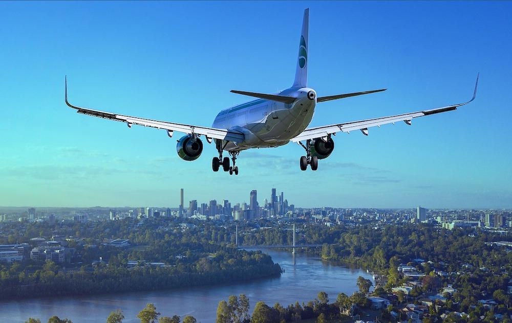 腾讯云与商飞上飞将在大飞机智能制造方面进行战略合作