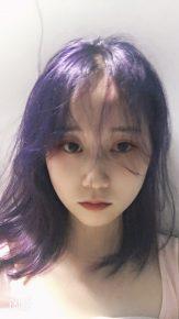 Jasmine Zheng